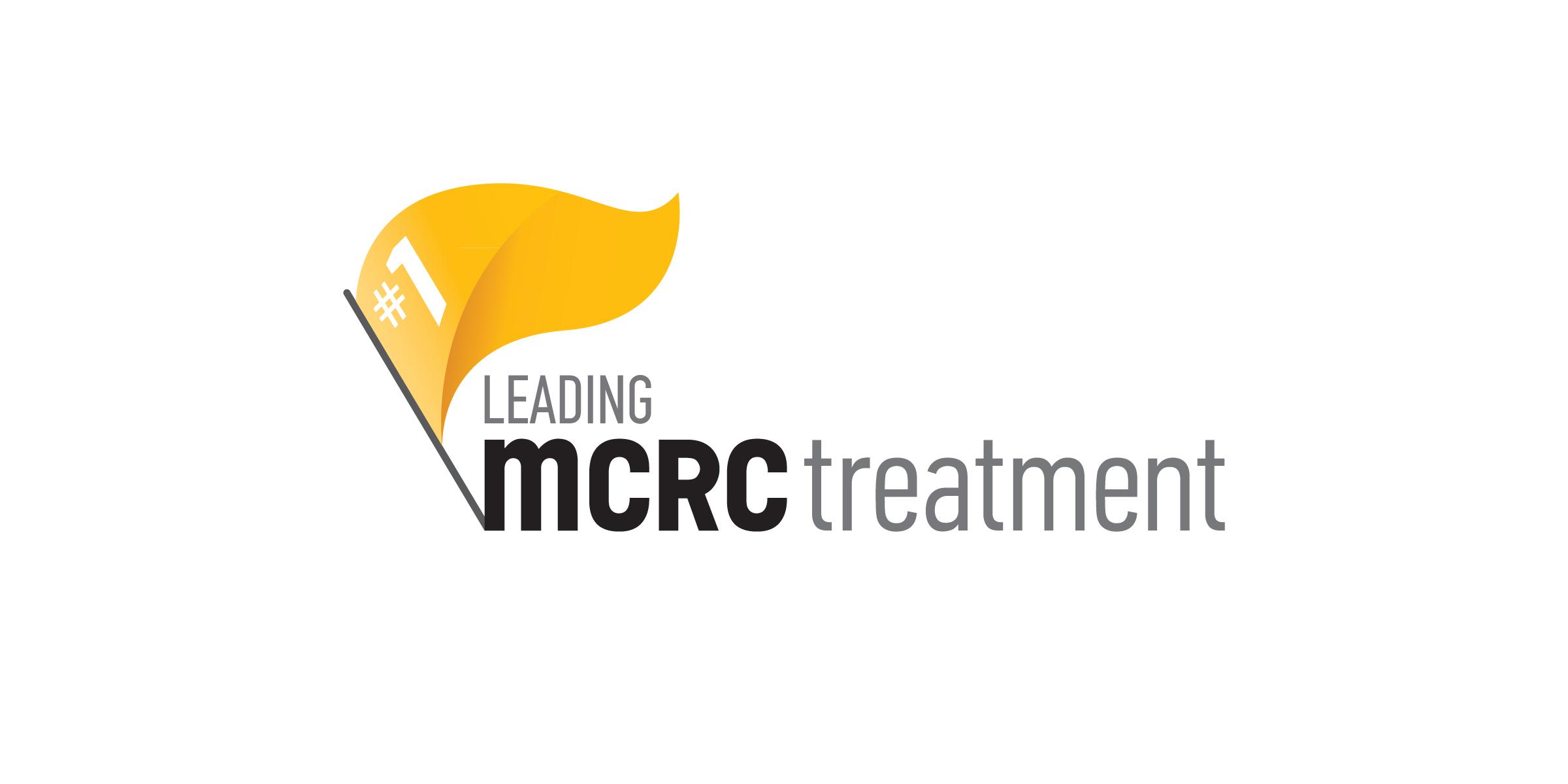 3bd53151d0a31 Leading mCRC Treatment